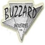 Buzzard Industries