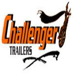 Challenger Trailers