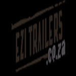 EZI Trailers