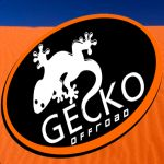 Gecko Offroad