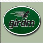 Girdm