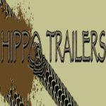 Hippo Trailers