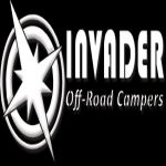 Invader-Off-Road-Campers