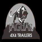 JAGUAR 4x4 Trailers