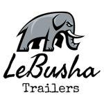 LeBusha Trailers