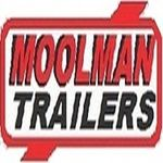 Moolman Trailers