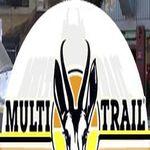 MultiTrail