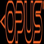 OPUS Camper
