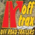 Off Trax off-road