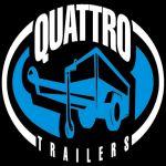 Quattro Trailers Polokwane