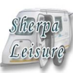 Sherpa Leisure