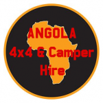 ANGOLA - 4X4 AND CAMPER HIRE