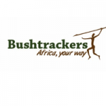 Bushtrackers - Self-Drive 4x4 Vehicle Hire rental