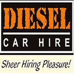 Diesel Car Hire - 4x4 Rental in South Africa