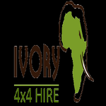 Ivory 4x4 Hire - South Africa