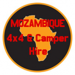 MOZAMBIQUE - 4X4 AND CAMPER HIRE