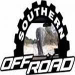 Southern Offroad 4x4 Hire - Cape Town South Africa