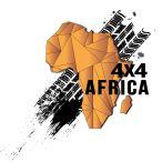 4x4 Africa